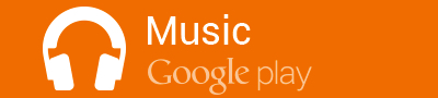 Subscribe to podcast on Google Play Music