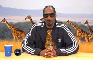 snoop-doggs-wild-kingdom