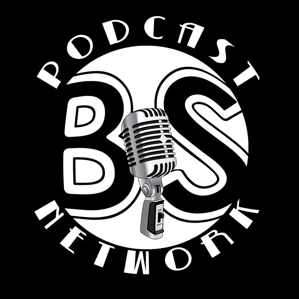 BS Podcast Network